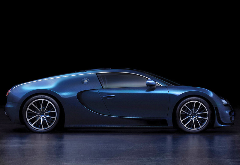 top car ratings 2010 bugatti veyron 16 4 super sport. Black Bedroom Furniture Sets. Home Design Ideas