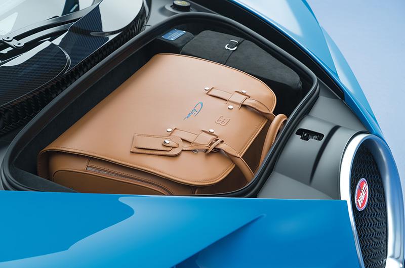 2016 bugatti chiron specifications photo price. Black Bedroom Furniture Sets. Home Design Ideas