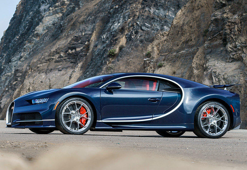 2016 bugatti chiron specifications photo price. Black Bedroom Furniture Sets. Home Design Ideas