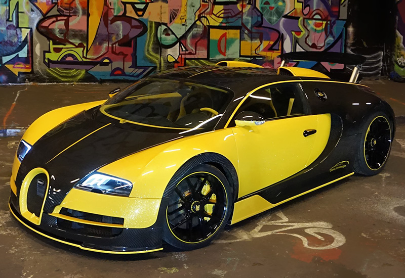 2016 bugatti veyron 16 4 oakley design specifications photo price information rating. Black Bedroom Furniture Sets. Home Design Ideas