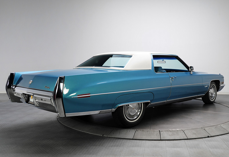 Related Pictures cadillac coupe de ville 77