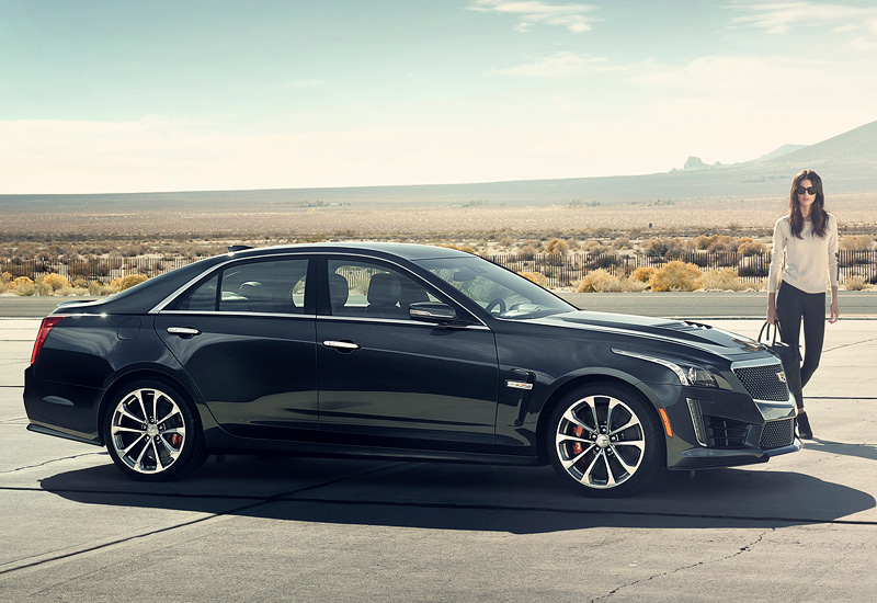 2015 cadillac cts v specifications photo price information. Black Bedroom Furniture Sets. Home Design Ideas