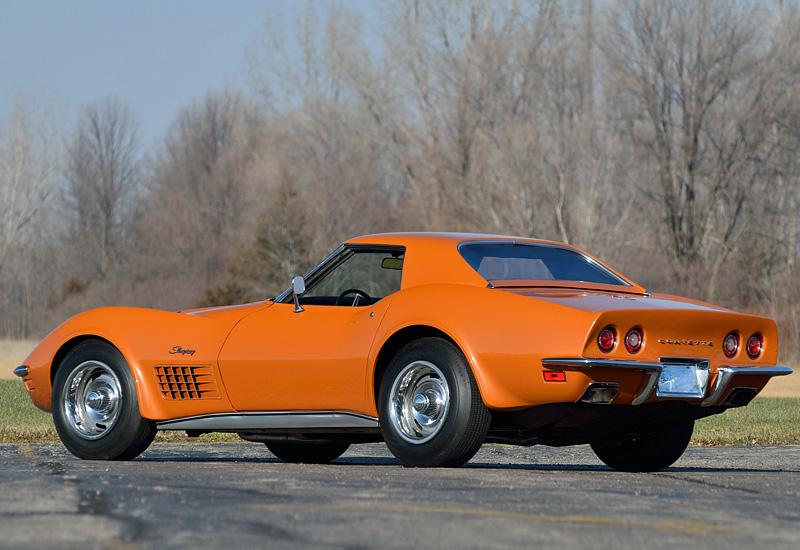 1971 corvette stingray 454 1971 chevrolet corvette stingray zr 2 ls6. Cars Review. Best American Auto & Cars Review