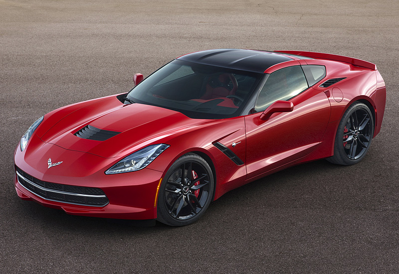2013 chevrolet corvette stingray c7 specifications. Black Bedroom Furniture Sets. Home Design Ideas