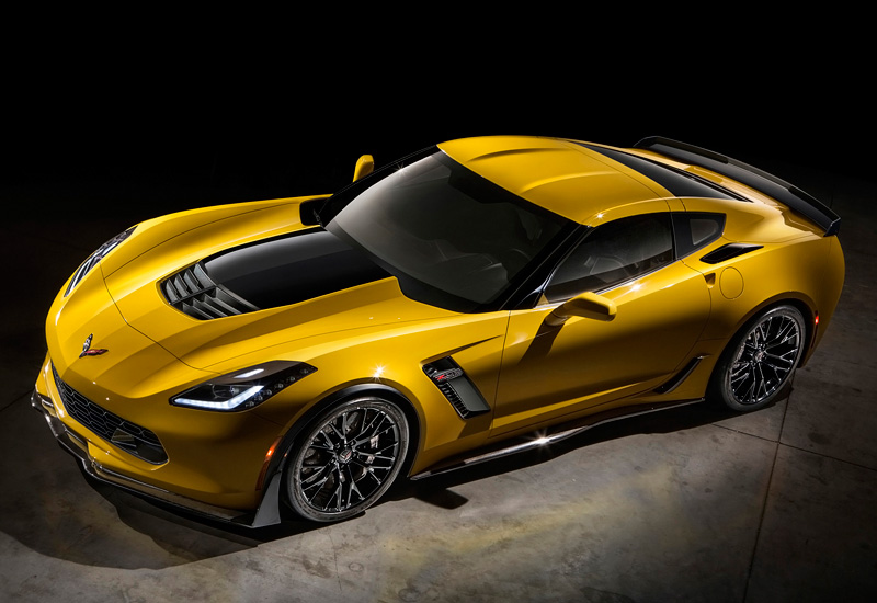 2014 chevrolet corvette stingray z06 c7. Cars Review. Best American Auto & Cars Review
