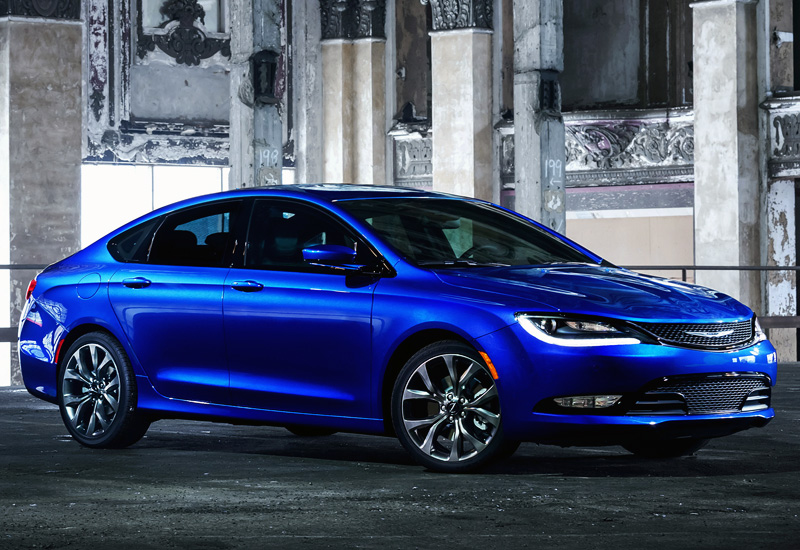 2015 chrysler 200s awd specifications photo price. Black Bedroom Furniture Sets. Home Design Ideas