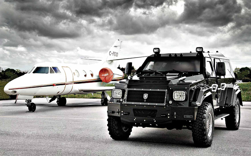 2010 Conquest Knight XV - specifications, photo, price ...