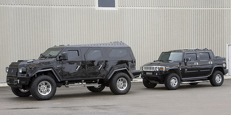 International Mxt For Sale >> 2010 Conquest Knight XV - specifications, photo, price ...