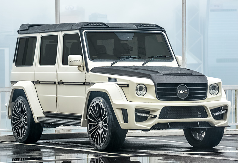 G63 price 2017 2018 best cars reviews for Mercedes benz g63 price