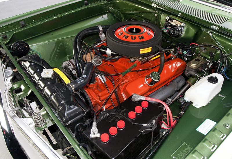 Srt Dodge Dart >> Dodge Dart 2 0 60 | Autos Post