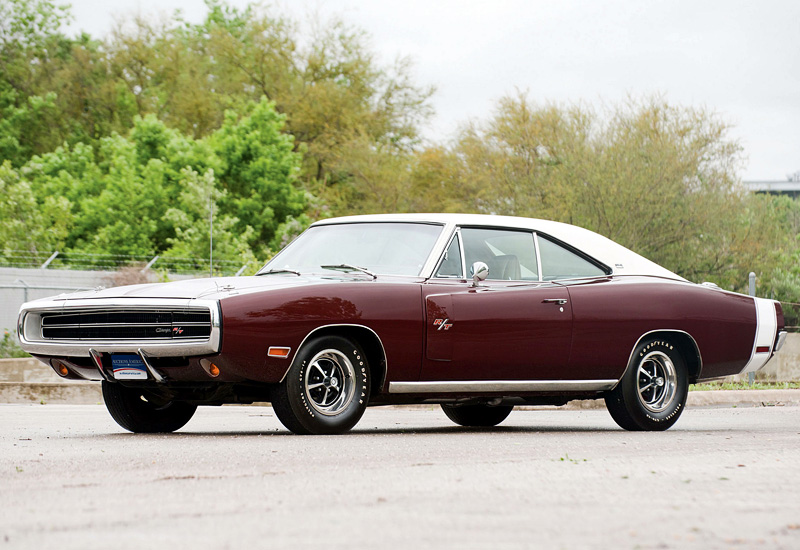 1970 dodge charger r t se specifications, photo, price1970 dodge charger r t se