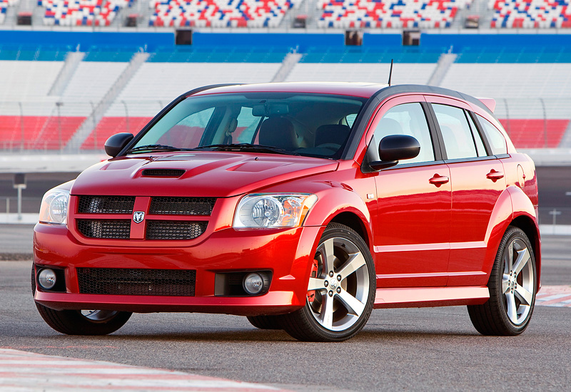 2007 dodge caliber srt4 specifications photo price. Black Bedroom Furniture Sets. Home Design Ideas