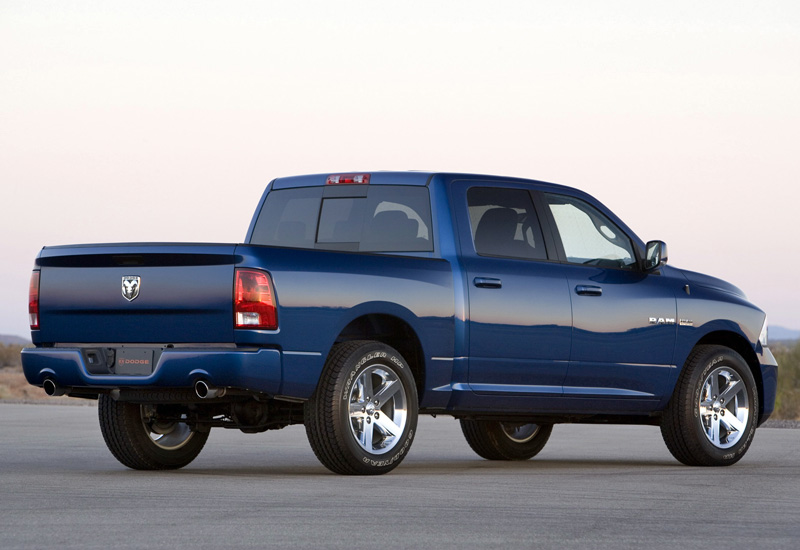 2014 dodge ram 1500 5 7 hemi specs share the knownledge. Black Bedroom Furniture Sets. Home Design Ideas