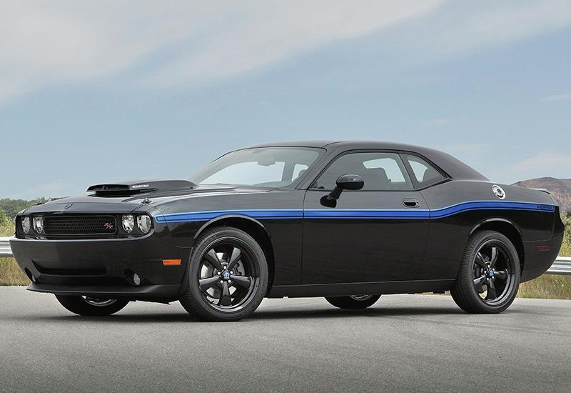 Dodge challenger rt 0 60 autos weblog