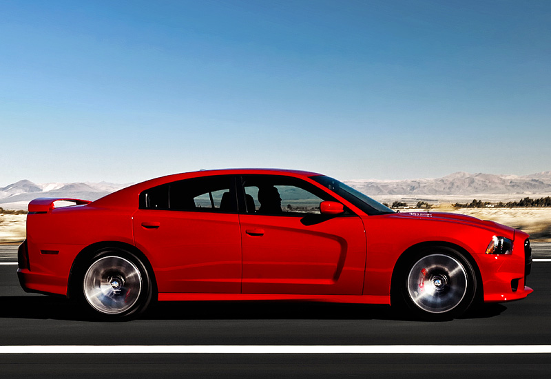 dodge charger srt specifications photo price information rating