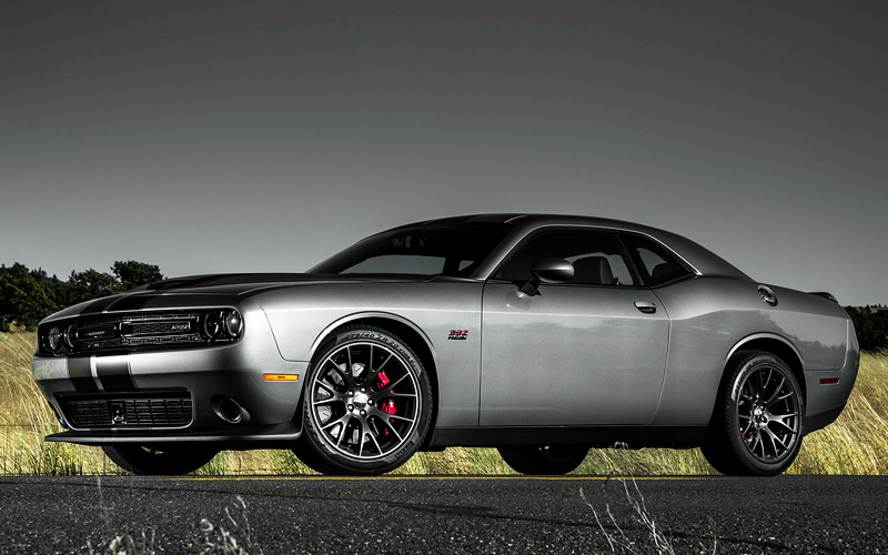 2015 dodge srt8 392 price 2017 2018 best cars reviews. Black Bedroom Furniture Sets. Home Design Ideas