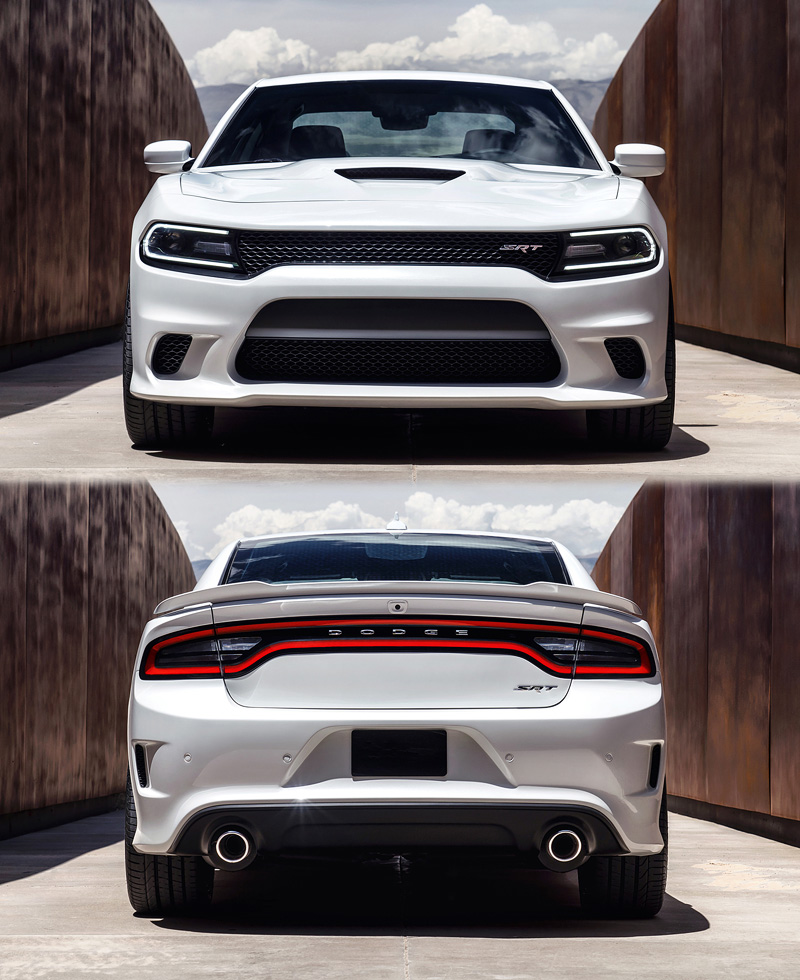 2015 dodge charger hellcat specs release date price and specs. Black Bedroom Furniture Sets. Home Design Ideas