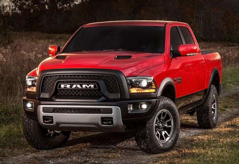 2015 dodge ram 1500 rebel 5 7 hemi specifications photo price information rating. Black Bedroom Furniture Sets. Home Design Ideas