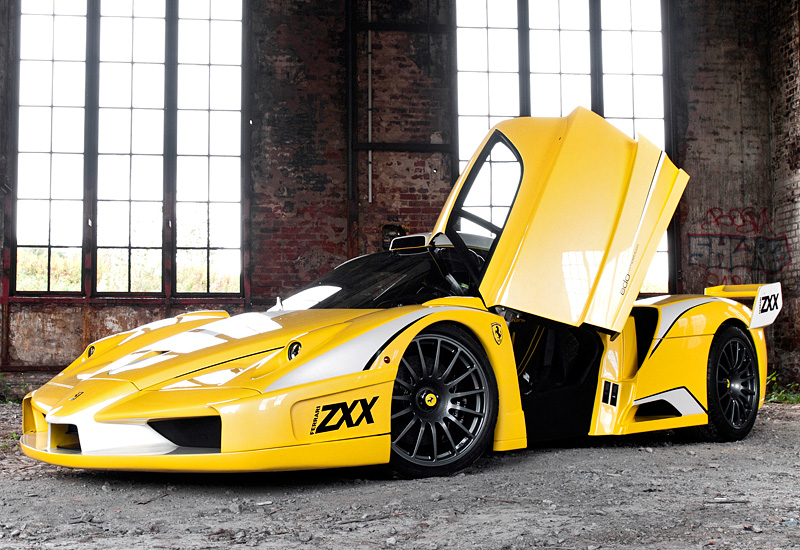 http://www.topcarrating.com/edo-competition/2012-ferrari-enzo-zxx-edo-competition-zr-exotics-2.jpg