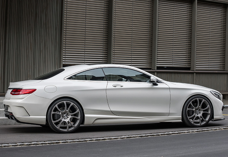 Mercedes benz s63 amg 2016 price 2017 2018 best cars for Mercedes benz amg s63 price