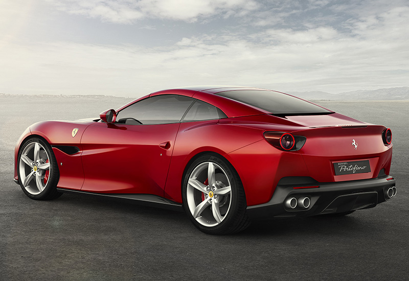 2018 ferrari portofino msrp. interesting msrp 2018 ferrari portofino  specifications photo price  for ferrari portofino msrp
