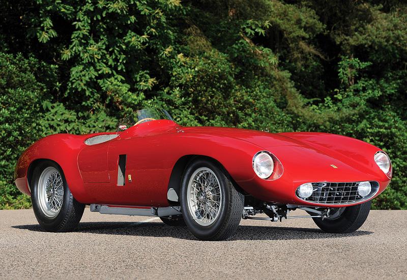 1955-ferrari-750-monza-spider-scaglietti.jpg