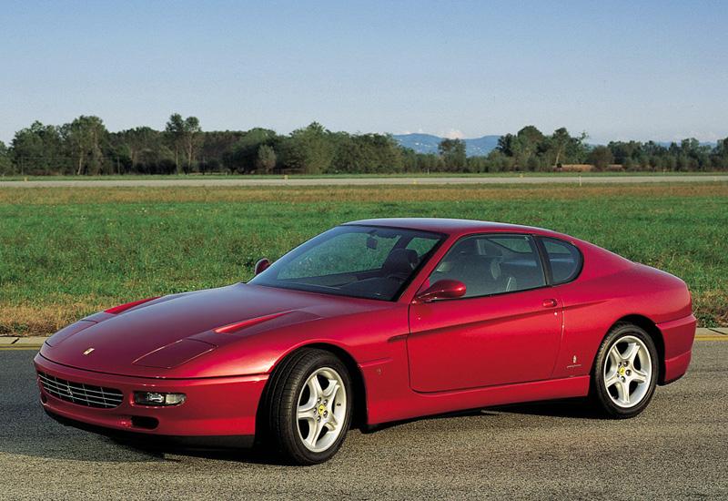 1992-ferrari-456-gt.jpg