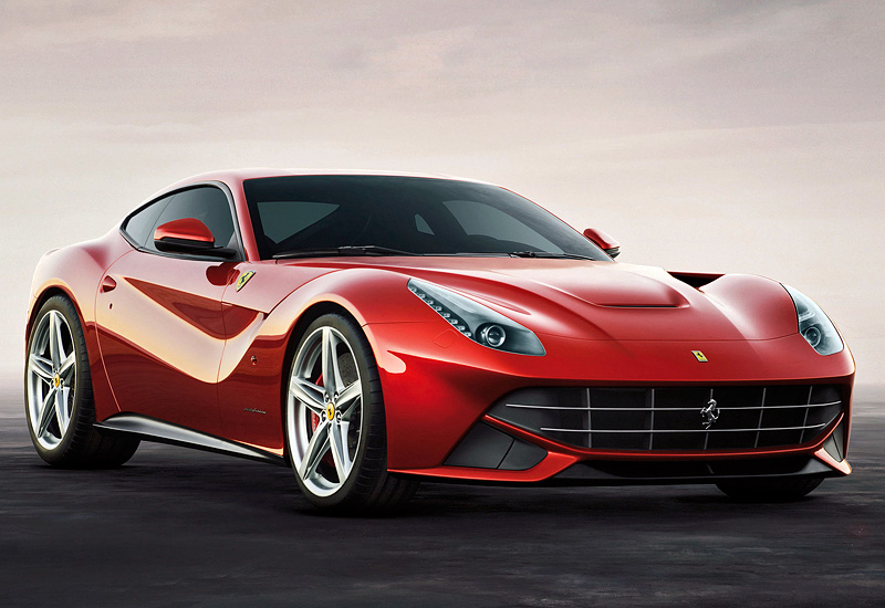 2012 ferrari f12 berlinetta specifications photo price information rating. Black Bedroom Furniture Sets. Home Design Ideas
