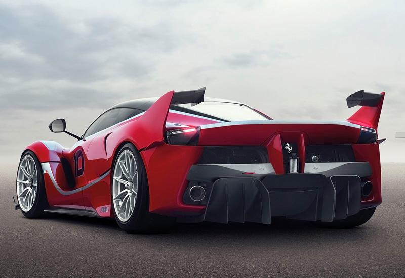 Ferraris A