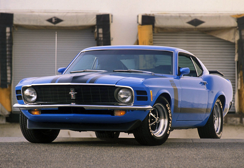 Boss as well Maxresdefault additionally Gta Sa further Ford Mustang Boss in addition Dd Z. on 1969 ford mustang boss 429
