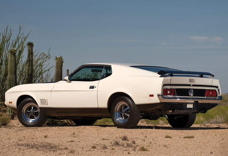 429 Cobra Jet - specifications, photo, price, information, rating