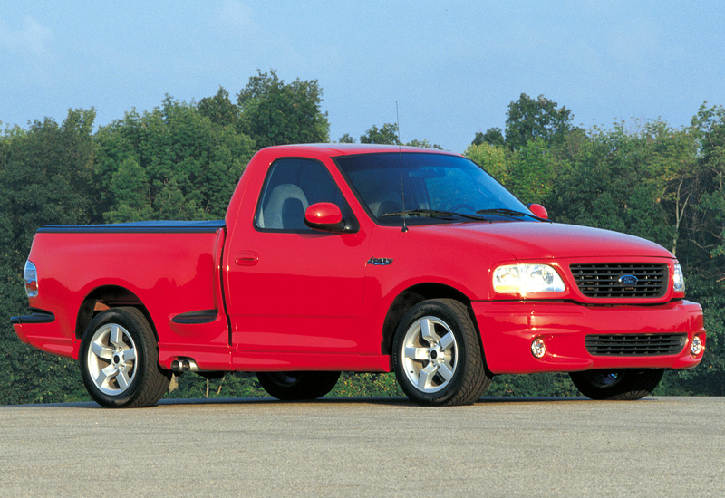 1999 ford svt f 150 lightning specifications photo price