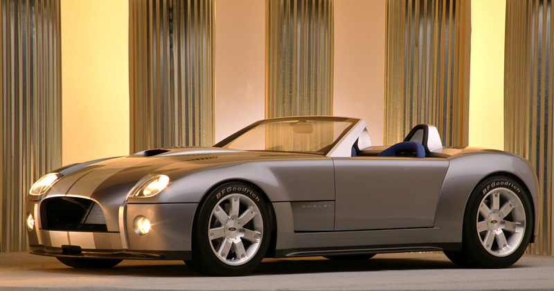 [Image: 2004-ford-shelby-cobra-concept-6.jpg]
