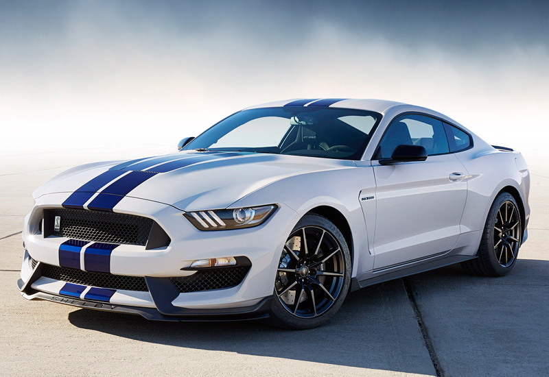 2015 ford mustang shelby gt350 specifications photo