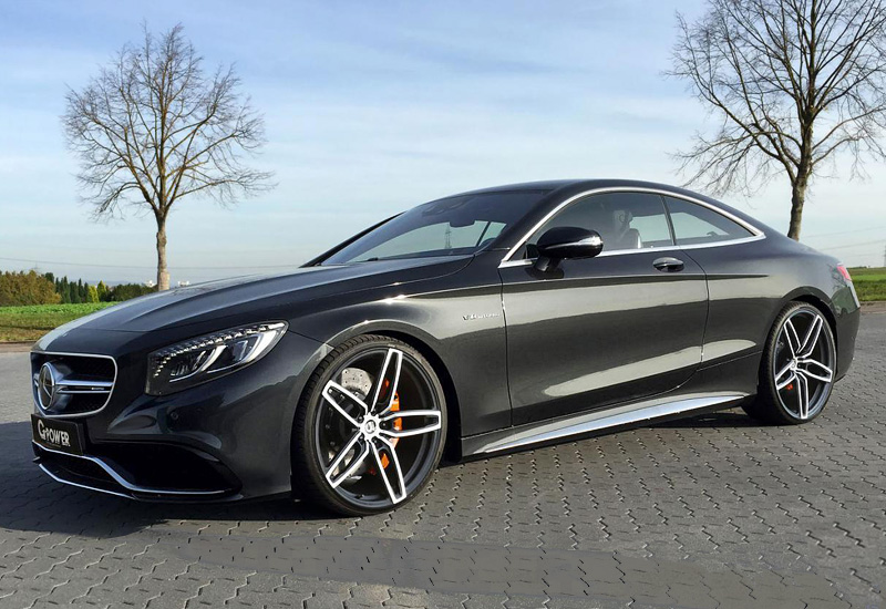 Amg s63 price autos post for Mercedes benz amg s63 price