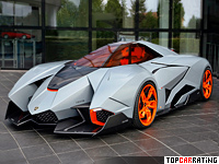 lamborghini. most expensive cars in the world. highest price.
