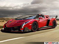 lamborghini most expensive cars in the world highest price. Black Bedroom Furniture Sets. Home Design Ideas