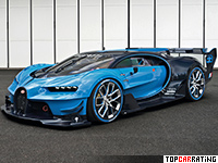 Bugatti Most Expensive Cars In The World Highest Price