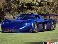 Most Expensive Maserati >> Maserati Most Expensive Cars In The World Highest Price