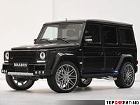 Brabus Most Expensive Cars In The World Highest Price