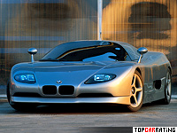 Bmw Most Expensive Cars In The World Highest Price