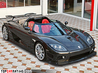 Koenigsegg Most Expensive Cars In The World Highest Price