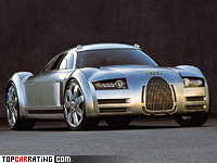 Audi Most Expensive Cars In The World Highest Price - Audi car ki photo