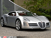 Jaguar. Most expensive cars in the world. Highest price.