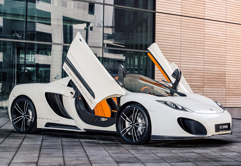 mclaren mp4 12c spider price. 2013 mclaren mp412c spider gemballa gt mclaren mp4 12c price 1