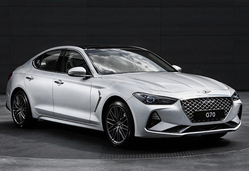 2018 genesis g70 price g70 2018 hyundai genesis g70 rear to genesis g70 price. Black Bedroom Furniture Sets. Home Design Ideas