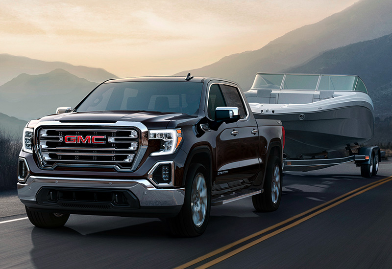2019 gmc sierra denali crew cab specifications photo. Black Bedroom Furniture Sets. Home Design Ideas