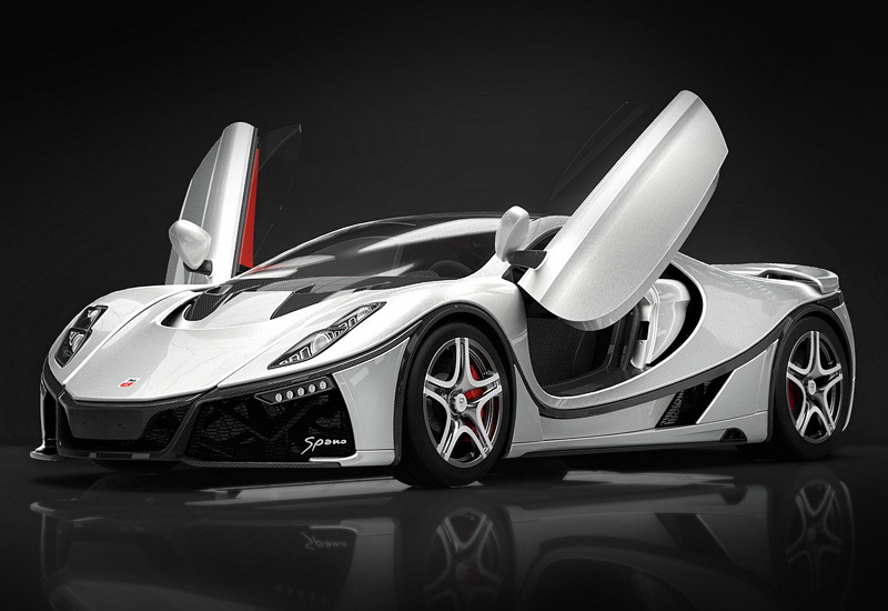 expensive cars with price. gta spano v10 rwd 2015 expensive cars with price n