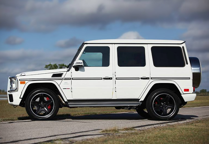 2014 mercedes benz g 63 amg hennessey hpe700 specifications photo price information rating. Black Bedroom Furniture Sets. Home Design Ideas