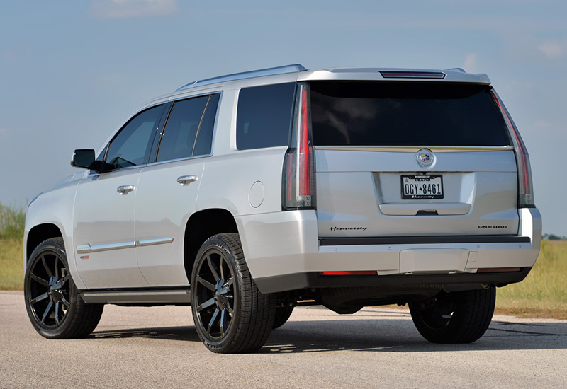 2016-cadillac-escalade-hennessey-hpe800-